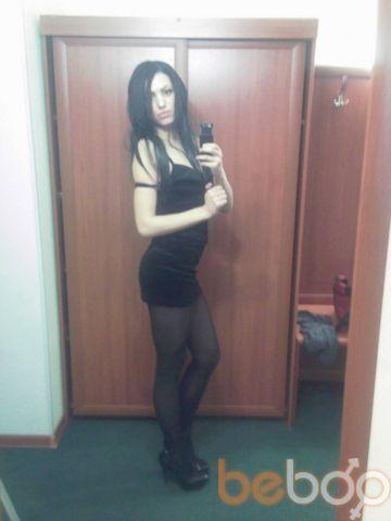 Фото девушки Tishka, Москва, Россия, 28