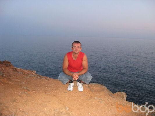Фото мужчины dryg911, Севастополь, Россия, 31
