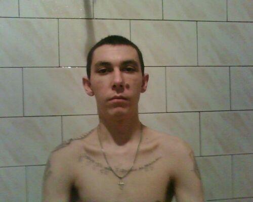 ���� ������� Artemka, ���������, ������, 27