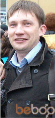 Фото мужчины Юрий, Уфа, Россия, 32