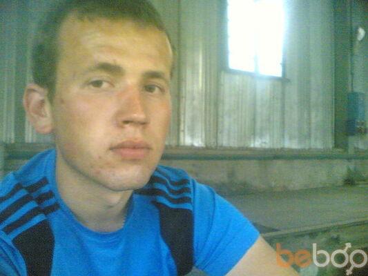 Фото мужчины алексашка, Винница, Украина, 28