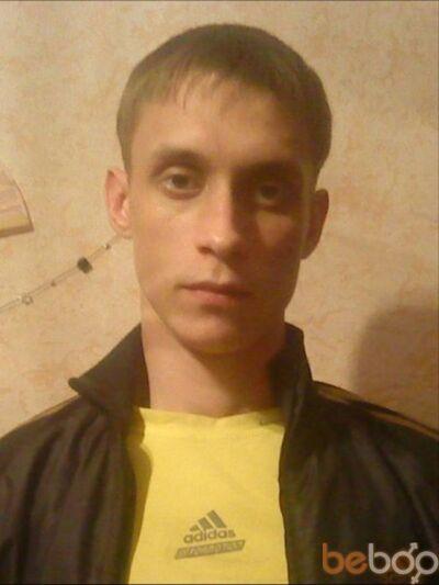 Фото мужчины derzkiy, Рязань, Россия, 28