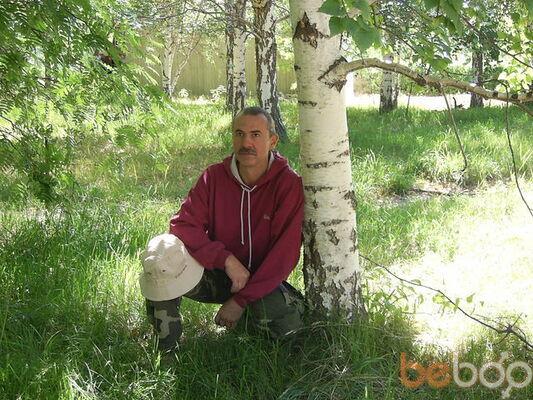 Фото мужчины dood, Алматы, Казахстан, 52