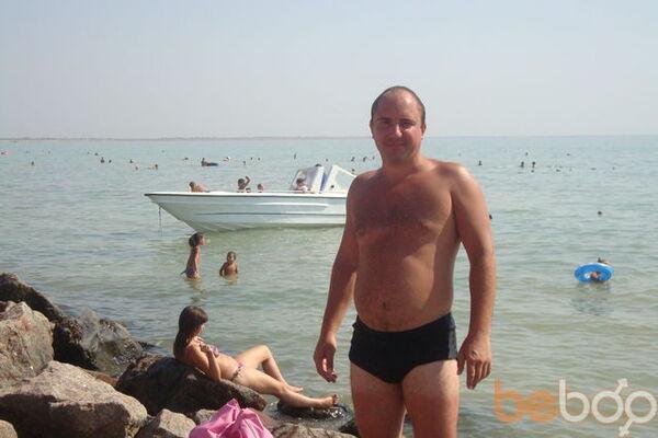 Фото мужчины максим, Киев, Украина, 40