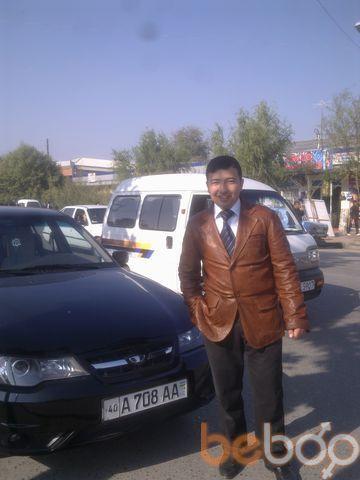 Фото мужчины Uzbmahmud, Фергана, Узбекистан, 28
