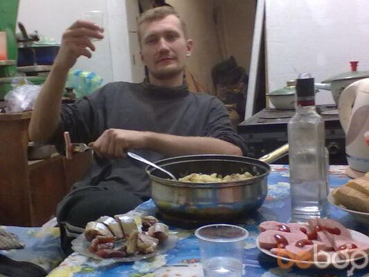 Фото мужчины aleks1981, Донецк, Украина, 35