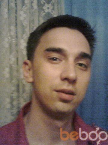 Фото мужчины Slon_land, Алматы, Казахстан, 31