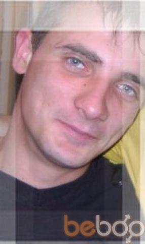 Фото мужчины halun, Калуга, Россия, 32