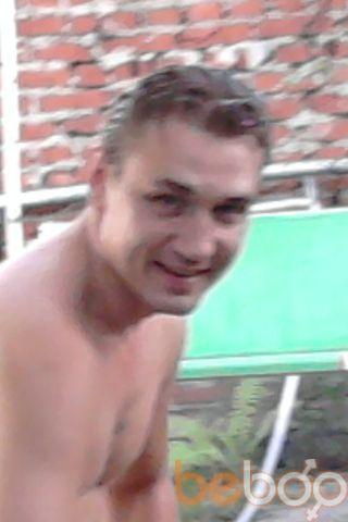 ���� ������� wiktor, ������, ������, 40