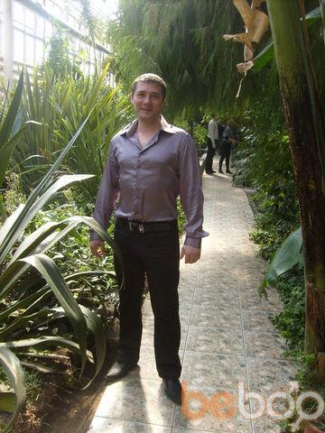 Фото мужчины Шаман, Уфа, Россия, 41