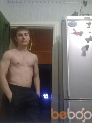 Фото мужчины GaLL, Барнаул, Россия, 29