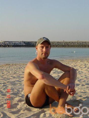 Фото мужчины Сергей, Калининград, Россия, 39