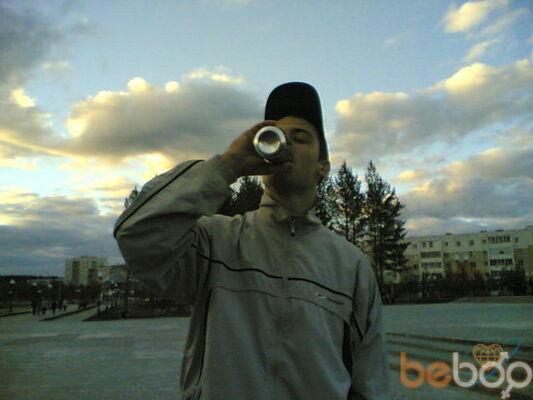 Фото мужчины memphis, Тюмень, Россия, 31