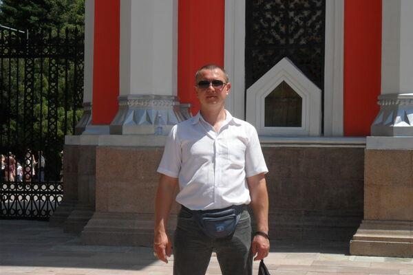 Фото мужчины Алексей, Алматы, Казахстан, 39
