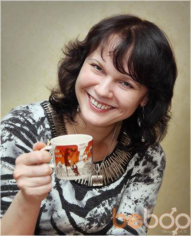 Фото девушки Аля33, Минск, Беларусь, 36