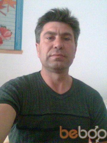 Фото мужчины blizlets, Афины, Греция, 46