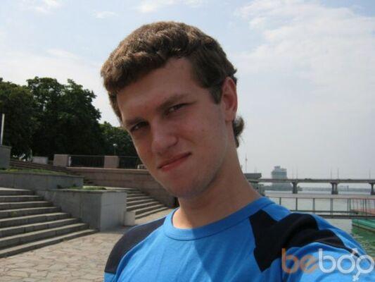 Фото мужчины sasho, Киев, Украина, 26