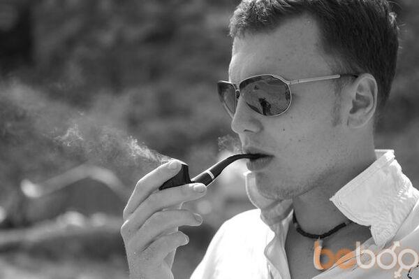 Фото мужчины nick, Киев, Украина, 27