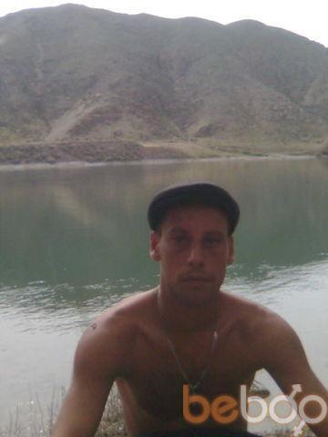 Фото мужчины bobshumaher, Алматы, Казахстан, 32
