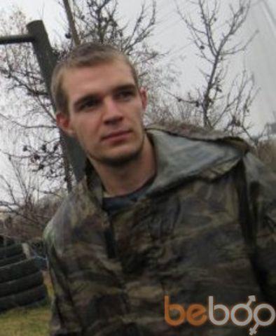 Фото мужчины redmen, Дзержинский, Россия, 29