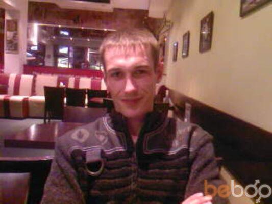 Фото мужчины Skorodelkin, Санкт-Петербург, Россия, 34