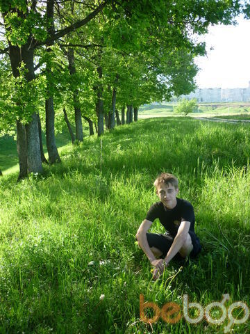 Фото мужчины graf2009, Чебоксары, Россия, 24