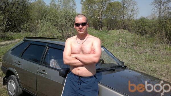 Фото мужчины Aleks77, Новокузнецк, Россия, 39
