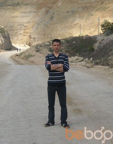 Фото мужчины serj13, Кишинев, Молдова, 30