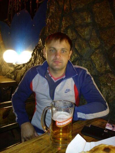 Фото мужчины Сергей, Караганда, Казахстан, 30