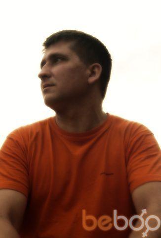 Фото мужчины zver, Стерлитамак, Россия, 37