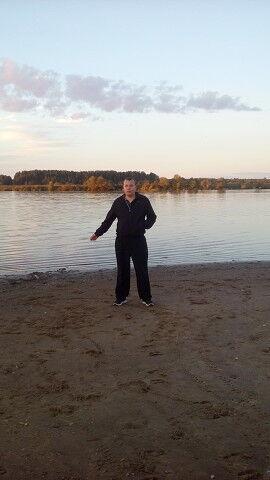 Фото мужчины Вячеслав, Тверь, Россия, 34