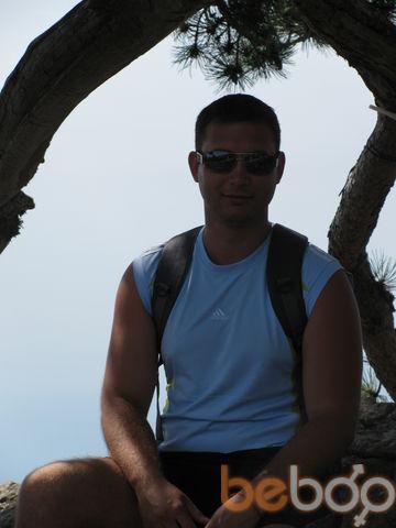 Фото мужчины DenikaSun, Кишинев, Молдова, 32