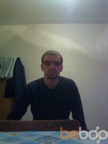 Фото мужчины кирилл, Казань, Россия, 36
