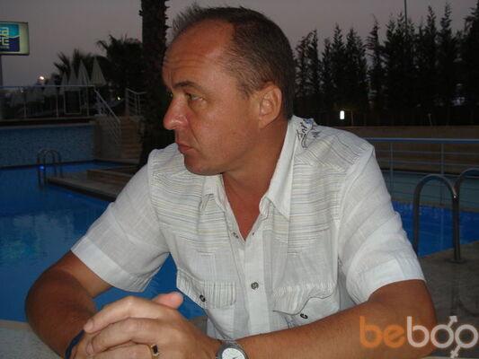 ���� ������� Leon, ����, �������, 51