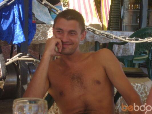 Фото мужчины julik, Кишинев, Молдова, 29