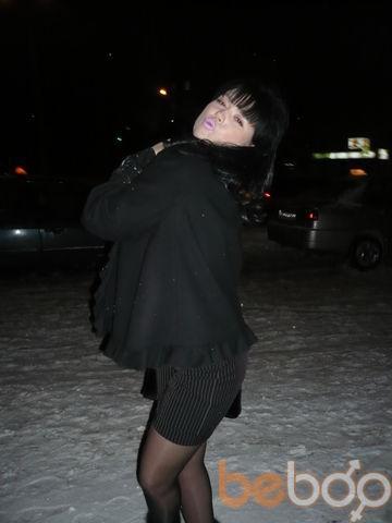 Фото девушки ирина, Ровно, Украина, 31
