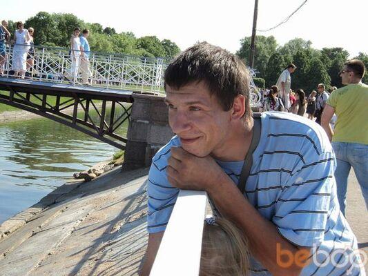 Фото мужчины Aleksey, Санкт-Петербург, Россия, 30