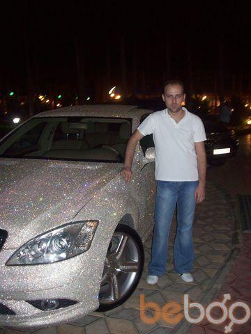 Фото мужчины djzver1, Баку, Азербайджан, 31