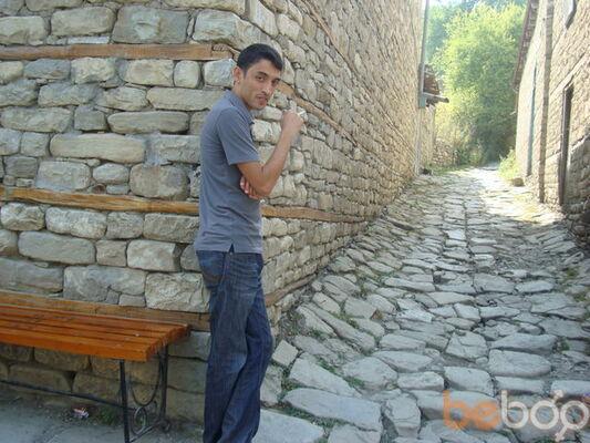 Фото мужчины Eldar, Баку, Азербайджан, 34