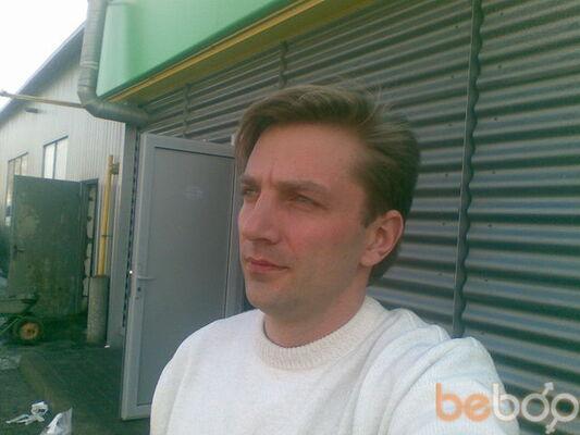 ���� ������� Romchik, ����, �������, 36