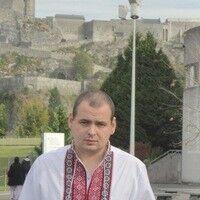 Фото мужчины Igor, Киев, Украина, 30