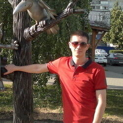 ���� ������� Vitaly, �����, ������, 28