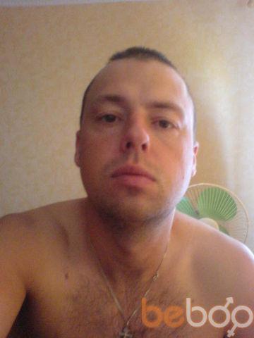Фото мужчины lexa, Жлобин, Беларусь, 36