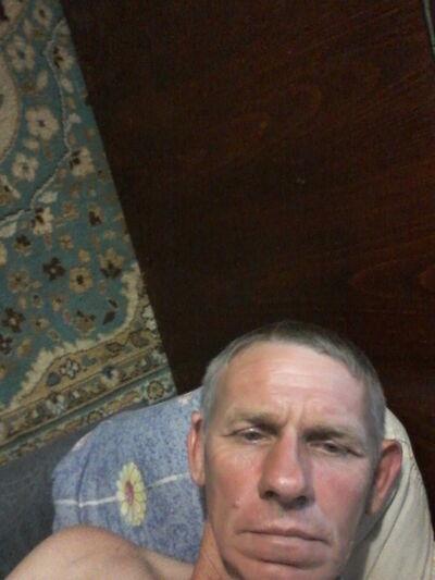 ���� ������� Sergei, ��������, ������, 52