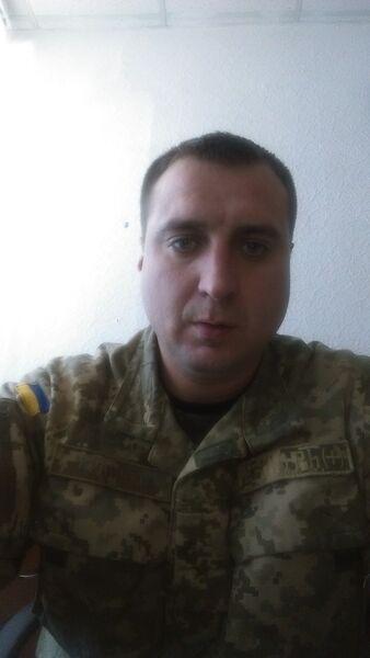 Фото мужчины женя 30, Киев, Украина, 30