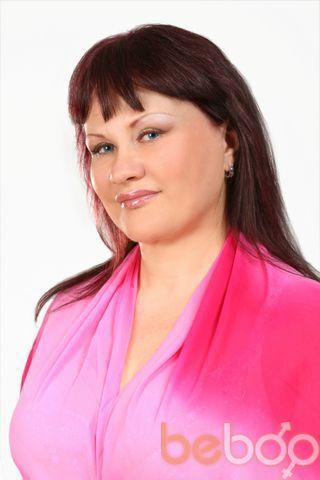 Фото девушки MUZA, Минск, Беларусь, 48