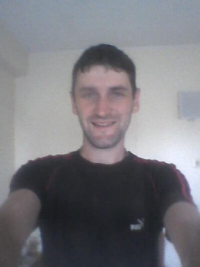 ���� ������� Michail, �����������, ������, 32