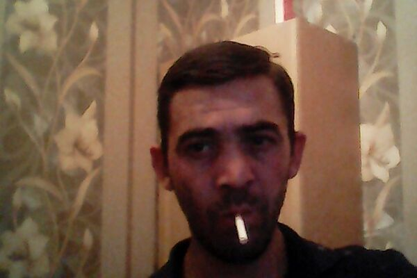 Фото мужчины Albert, Воронеж, Россия, 32