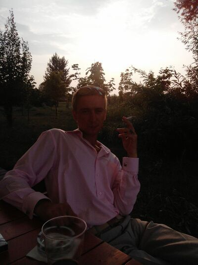 Фото мужчины Степан, Гомель, Беларусь, 26