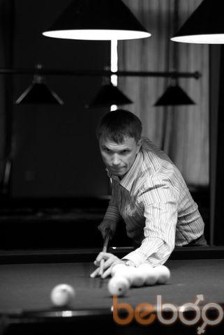 Фото мужчины Алексей, Хмельницкий, Украина, 42